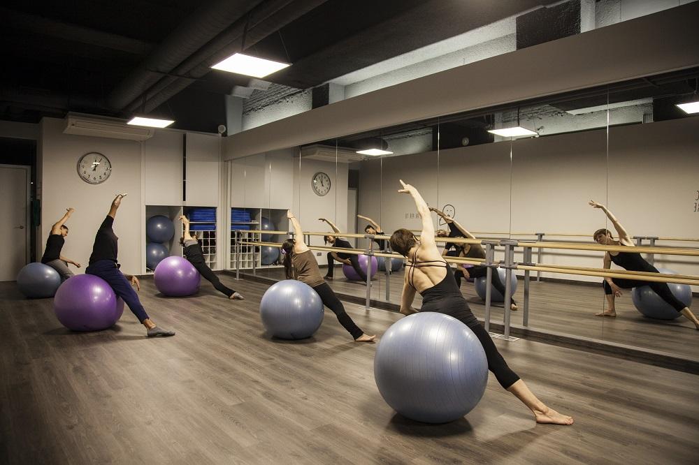 postural_fit_ejercicios_terapeuticos_barcelona